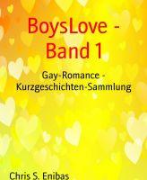 BoysLove - Band 1