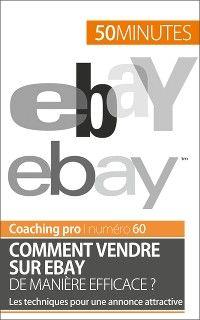 Comment vendre sur eBay de manière efficace ?