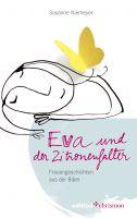 Eva und der Zitronenfalter