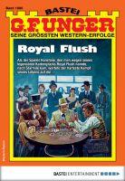 G. F. Unger 1980 - Western