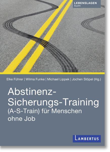 Abstinenz-Sicherungs-Training