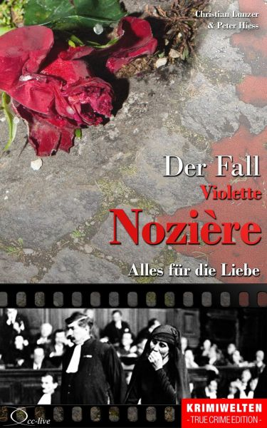 Der Fall Violette Nozière