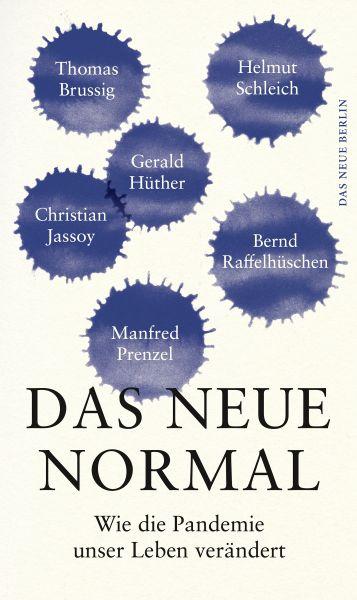 Das neue Normal