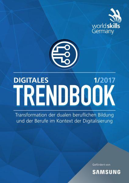 Digitales Trendbook 1/2017
