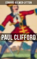 Paul Clifford (Komplette Ausgabe)