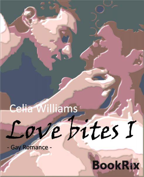 Love bites I