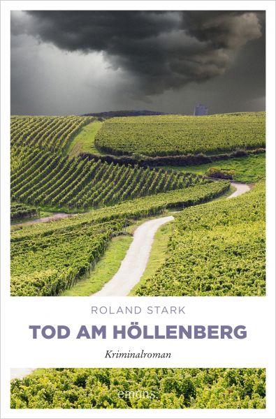 Tod am Höllenberg