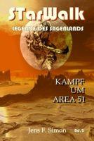 Kampf um AREA 51