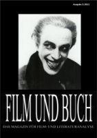 Film und Buch 3