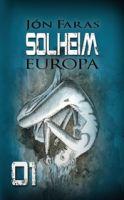 Solheim 01 | EUROPA