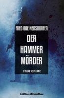 Der Hammermörder