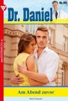 Dr. Daniel 112 - Arztroman