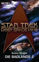 Star Trek: Badlands 2