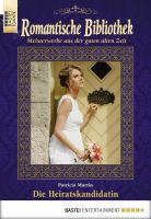 Romantische Bibliothek - Folge 051