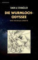 Die Wurmloch-Odyssee