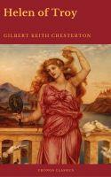 Helen of Troy (Best Navigation, Active TOC)(Cronos Classics)