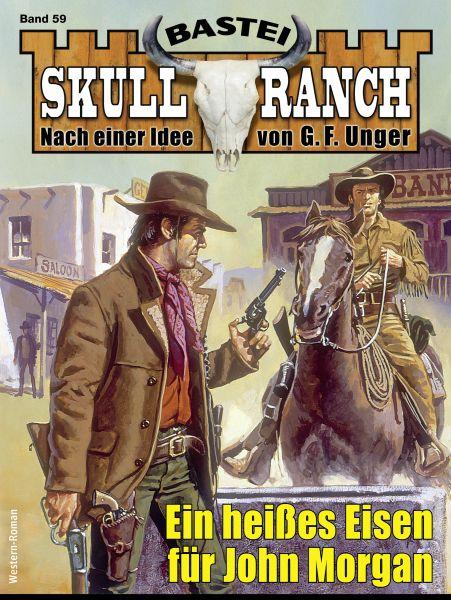 Skull-Ranch 59