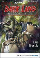 Dark Land - Folge 009