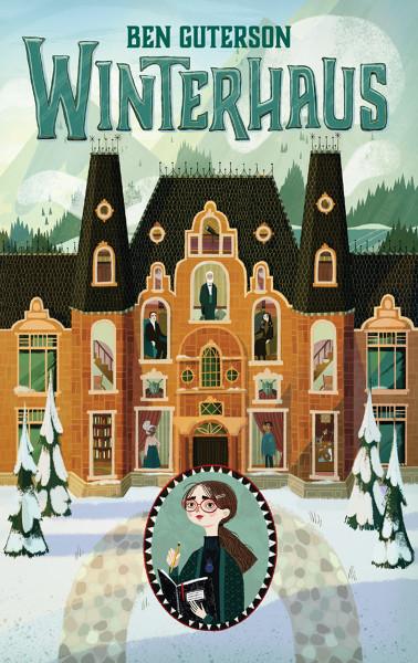 das-winterhaus