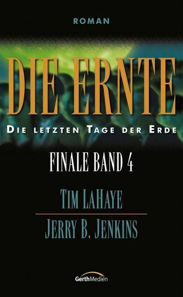 Die Ernte - Finale 4