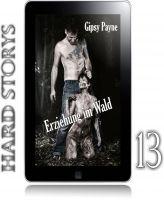 Hard Storys (13)