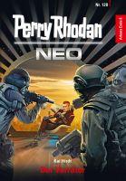 Perry Rhodan Neo 128: Der Verräter