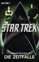Star Trek: Die Zeitfalle